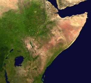 out-of-africa-theory-facts