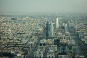 saudi-arabia-facts