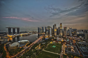singapore-facts