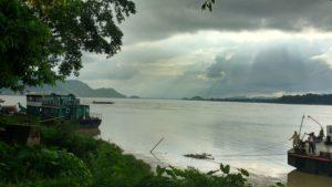 brahmaputra-river-facts