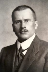 carl-jung-facts