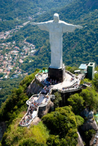 christ-the-redeemer-facts
