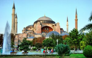 hagia-sophia-facts