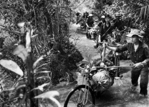 ho-chi-minh-trail-facts