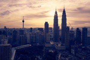 malaysia-facts
