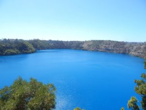 mount-gambier-facts