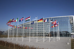 north-atlantic-treaty-organization-(nato)-facts