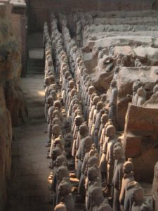 qin-empire-facts