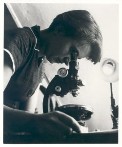rosalind-franklin-facts