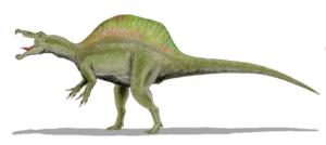 spinosaurus-facts