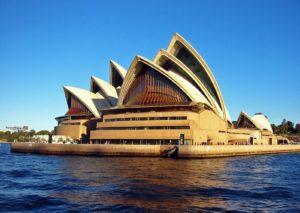 sydney-opera-house-facts