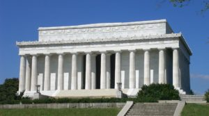 the-lincoln-memorial-facts
