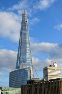 the-shard-facts