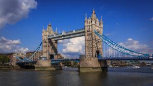 tower-bridge-facts