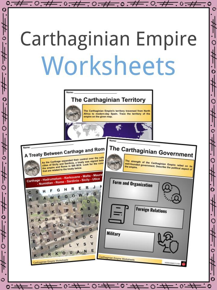 Carthaginian Empire