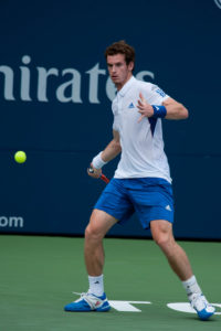 andy-murray-facts