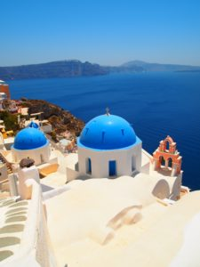 blue-domed-church-facts