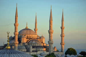 blue-mosque-facts