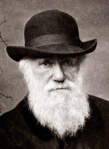 charles-darwin-facts