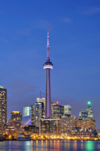cn-tower-facts