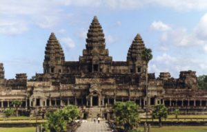 khmer-empire-facts