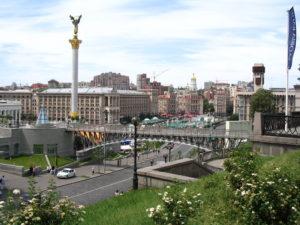kiev-facts