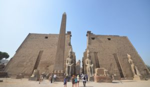 luxor-temple-facts