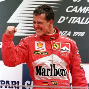 michael-schumacher-facts