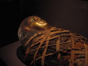 mummification-facts