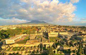 pompeii-facts