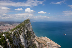rock-of-gibraltar-facts