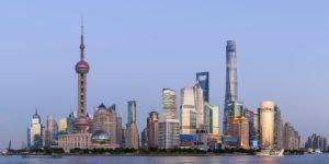 shanghai-facts