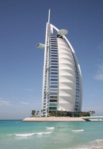 the-burj-al-arab-hotel-facts