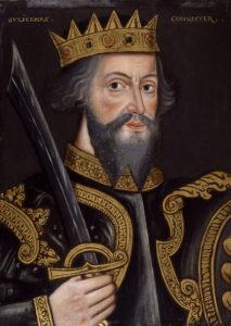william-the-conqueror-facts