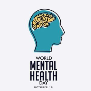 world-mental-health-day-facts
