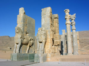 ancient-persia-facts