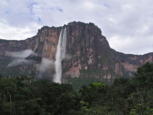 angel-falls-facts