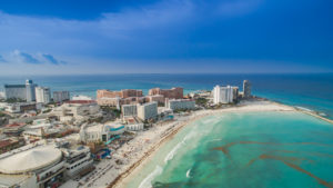 cancún-facts