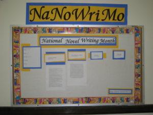 nanowrimo-facts