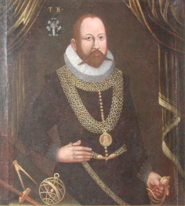 tycho-brahe-facts